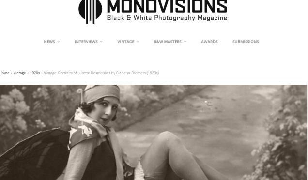Opera Instantané_2018-11-18_151954_monovisions.com